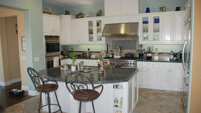 category interior painting kitchen cabinets paint job