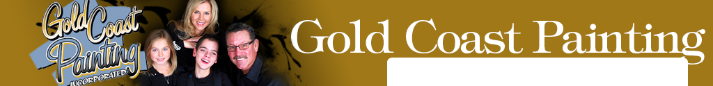 Gold Coast Painting - Ventura Painting Contractors- (805)983-2999