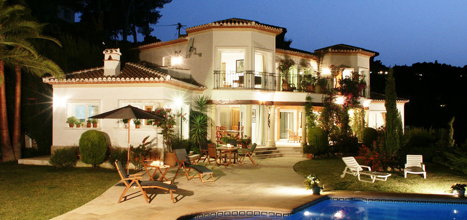 ventura painting contractors residential commercial interior
