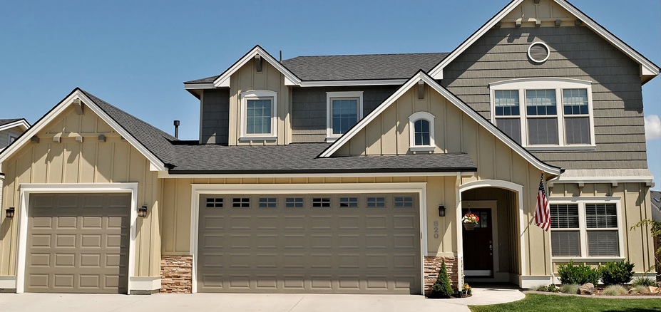Licensed, Insured, Painter, Painting, Paint Tips from Ventura contractor